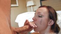 Jennifer Deep Throat