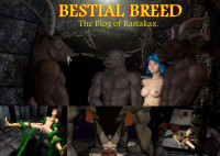 Download Bestial Breed