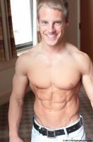 Download Pumping Muscle - Matt S