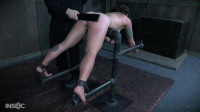 Diabolical (vid, mouth, cam, only, bdsm)