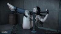 Modified Torture - cam, fun, video, bdsm