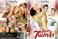 Download Slutty Twinks