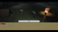 Overtopia 3D Version 0.3.7