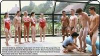 Download Les Garcons Dans La Piscine (Mixed Swimming II)