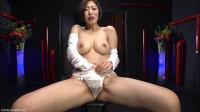 Hard Bondage & Restraint For Asian Whore