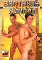 Download Brothers Of The Sword (2007)