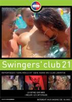 Swingers Club vol.21