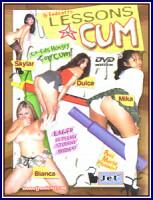 Download Lessons in cum vol1