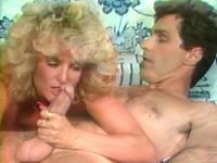 Rhonda Jo Petty, George Payne, Jeff Scott