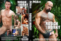 Download Rough And Horny