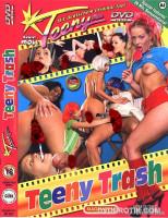 Download Teeny trash (de)