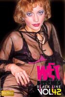 Download Wet bitches vol42