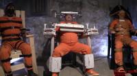 Seriousmalebondage - Bondage Chairs For All