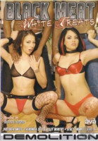 Download Black Meat White Treats 01