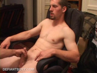 Download Young Adam Enjoys A Hand Job