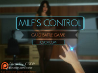 Download Milf s Control