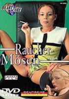 Download Rauchemosen vol4