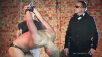 RusCapturedBoys – Slave for Sale - Vasily - Final Part