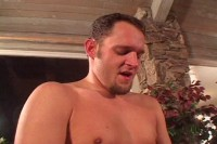 She Gets Fucked So Hard She Squirts