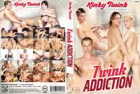 Download Twink Addiction