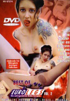 Download Best Of Eurolegs 2