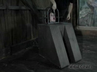 Machine Head | Calico