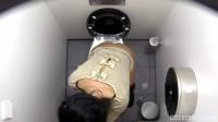 Toilet 61-94