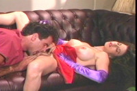 Download Classic Raunchy Porn Fuck Fest