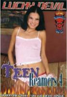 Download Teen Reamers vol 4