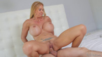 Dirty Triple Brooke Tyler