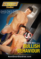 Download nds - Bullish Behaviour