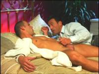 Wet Sex Vol 2