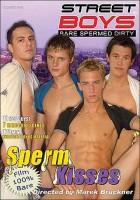 Download Street Boys - Sperm Kisses