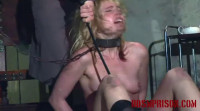 BdsmPrison Cool The Best Gold Beautifll Nice Collection. Part 4...
