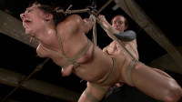 Hot Full Excellent Good Super Collection Of Fucked and Bound. Part 9.