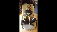Rei Batsuit