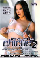 Download Its The Chicks 02