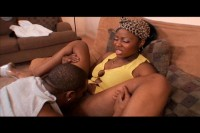 Download Gigantic dick & load for Simone