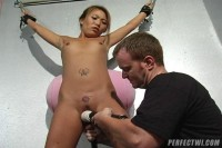 Asians Bound and Fucked 2