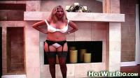 Hot Wife Rio pt. 37 (2021)