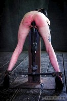 RTB - Jingle Sluts Part 2 - Cadence Cross, Nikki Darling - HD