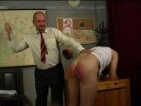 Discipline: diagnosis malingener, Entrance Exam 11 clips