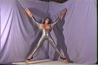 Devonshire Productions bondage video 7