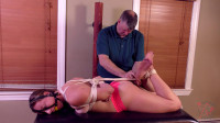 Her Rope Request - Naomi - HD 720p