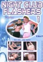 Download Night Club Flashers