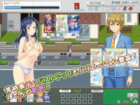Naked Story v1.00 Uncensored