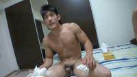 Asian Hunk Boys Super Sex part 137