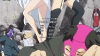 online new (Shimoneta To Lu Gainen Ga Sonzai Shinai Taikutsu Na Sekai Ep. 10).