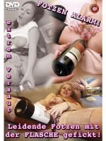 Download Leidende fotzen mit der flasche gefickt (De)