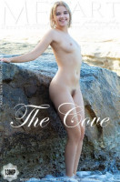 The Cove, Presenting Juana, Yellow Lace, Alluring Eyes